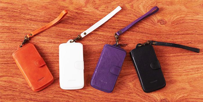 cheero_iphone_leather_case_0