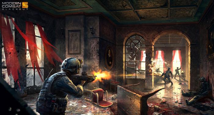gameloft_modern_combat_5_1