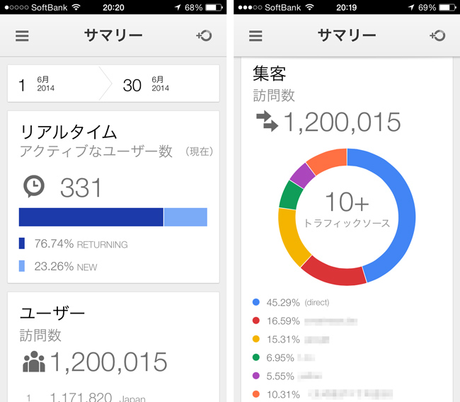 google_analytics_iphone_app_released_1