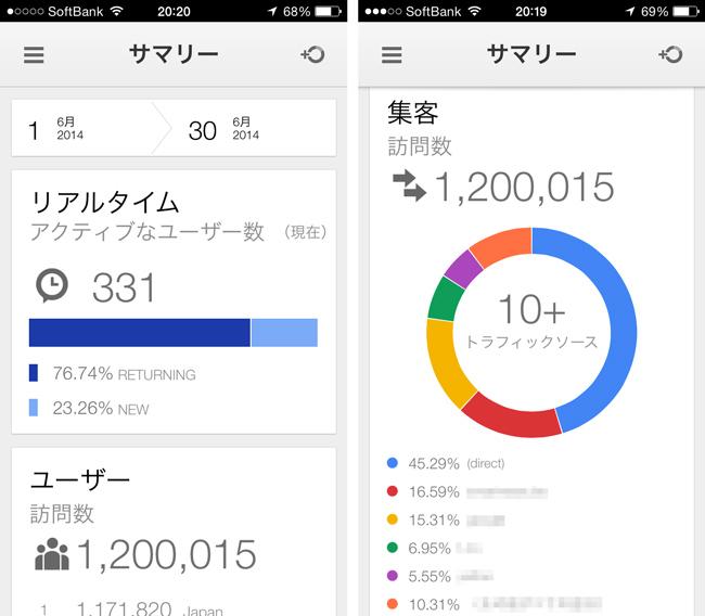 google_analytics_iphone_app_released_1