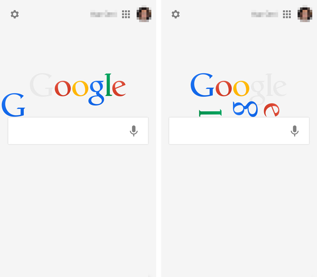 google_search_app_easter_egg_1