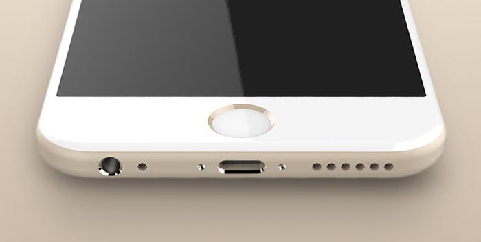 iphone6_2tone_rendering_0