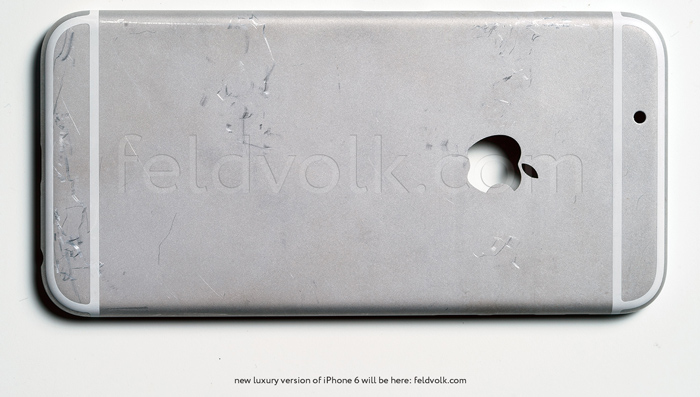 iphone6_backpanel_leak_balck_silver_2
