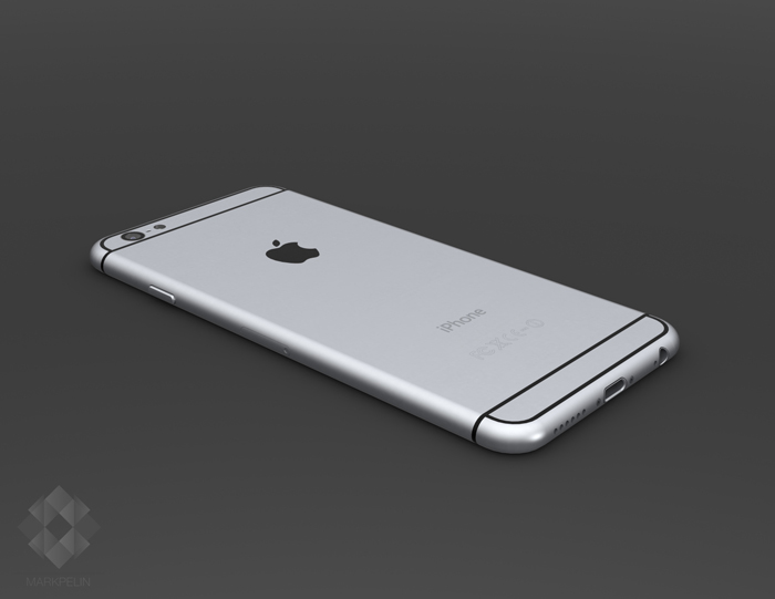 iphone6_rendering_by_mark_pelin_2