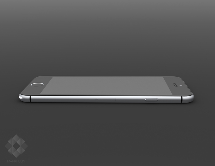 iphone6_rendering_by_mark_pelin_3