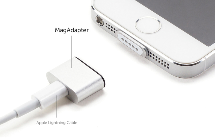 kickstarter_cabin_magsafe_iphone_4