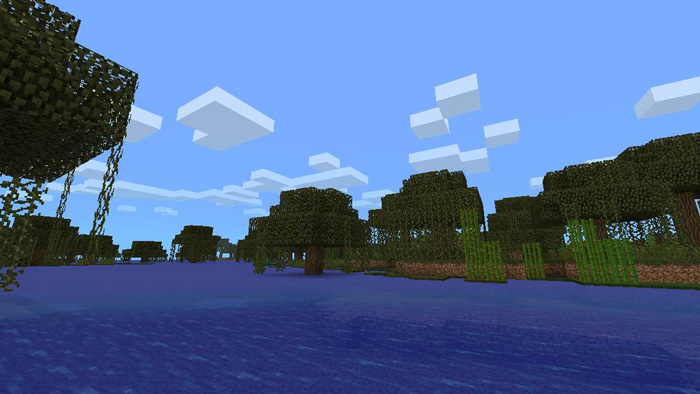 minecraft_090_update_1