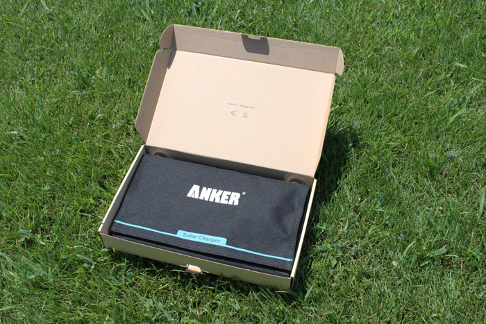 anker_solar_charger_14w_review_1