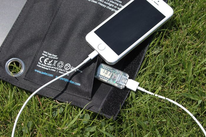 anker_solar_charger_14w_review_10