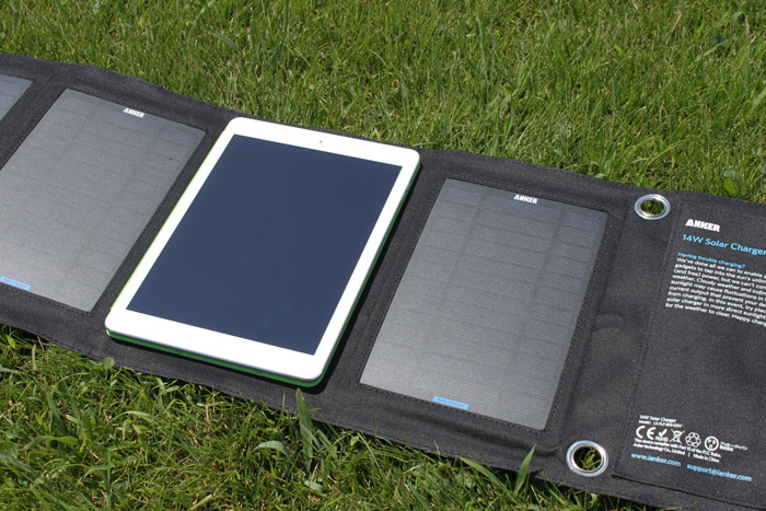 anker_solar_charger_14w_review_4