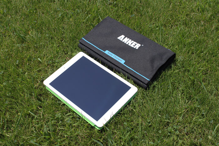 anker_solar_charger_14w_review_5