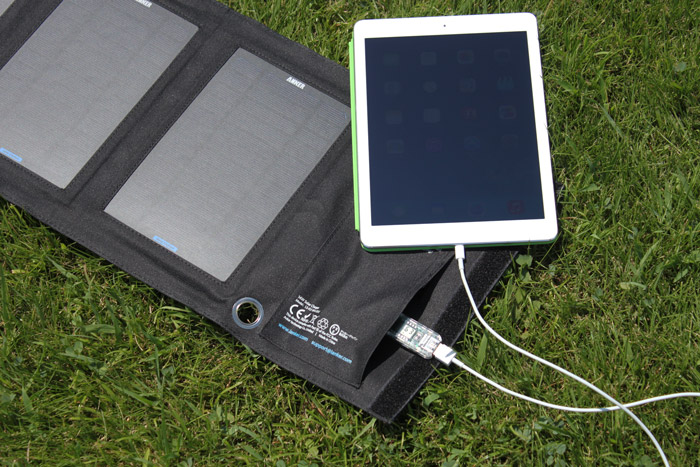 anker_solar_charger_14w_review_8