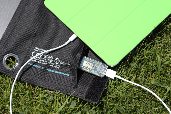 anker_solar_charger_14w_review_9