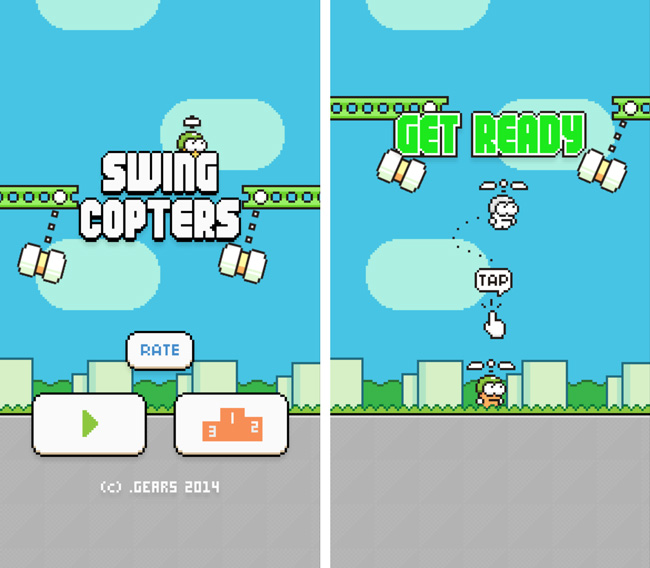 app_game_swing_copters_1