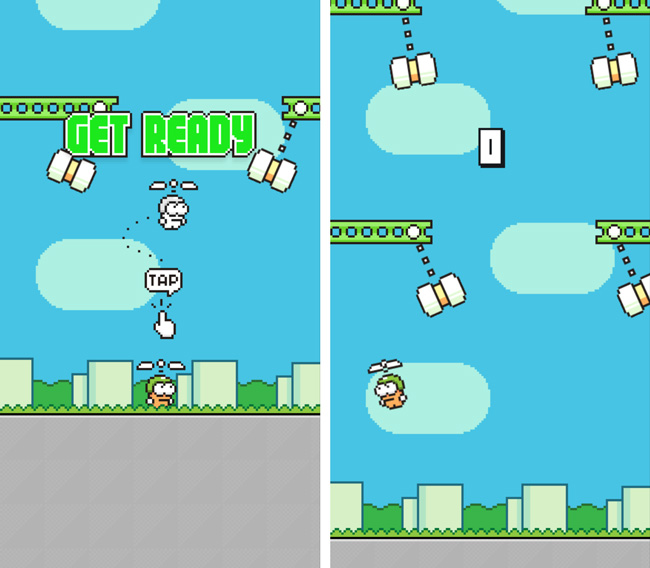 app_game_swing_copters_2