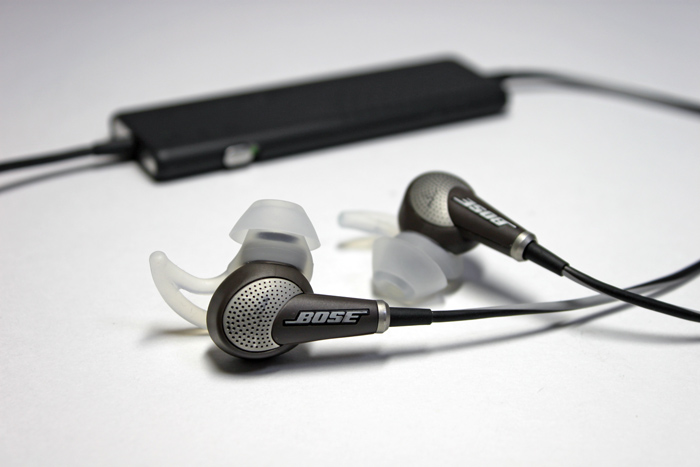 bose_qc20i_review_3
