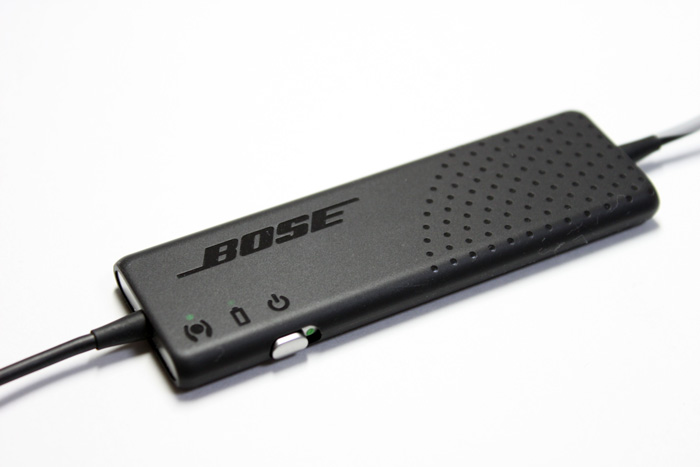 bose_qc20i_review_4