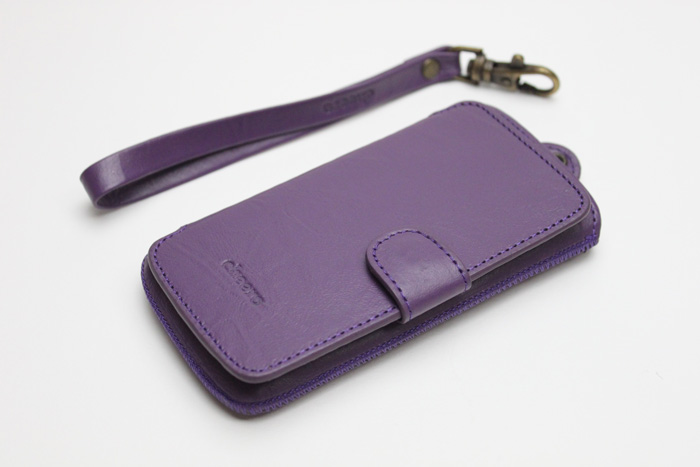 cheero_leather_sleeve_case_review_2