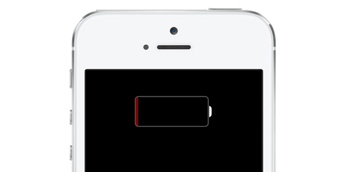 iphone5_battery_replacement_program_0