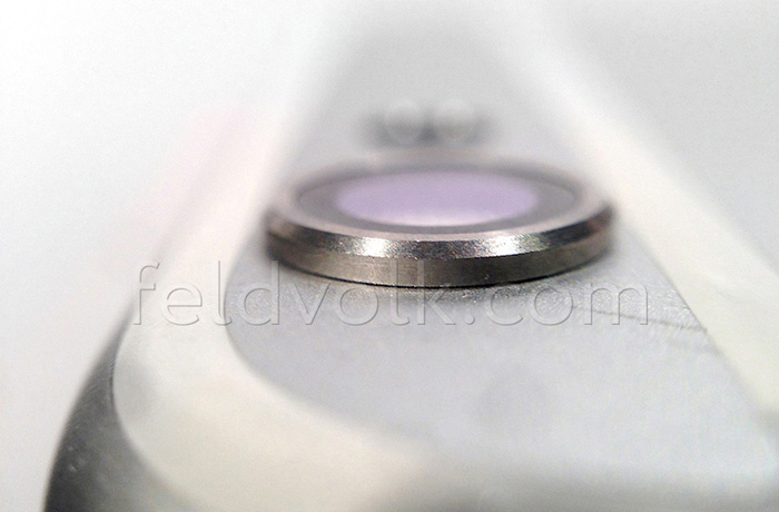 iphone6_camera_ring_rumor_2