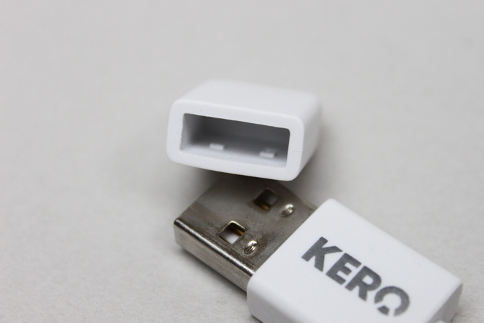 kero_lightning_cable_6