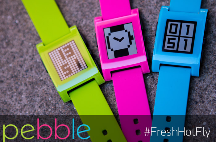 pebble_freshhotfly_color_2
