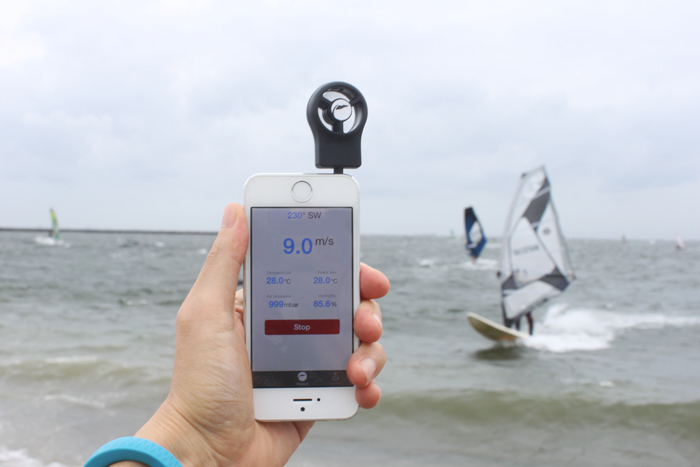 shaka_weather_iphone_review_8