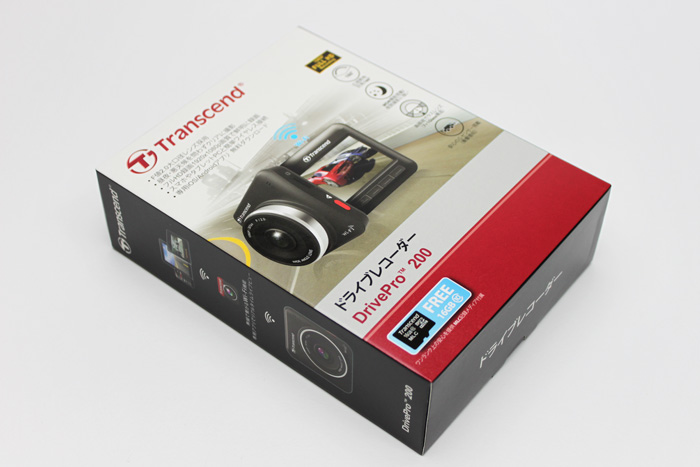 transcend_drivepro200_review_1