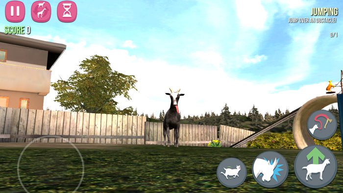 app_game_goat_simulator_2