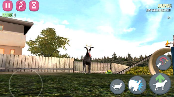 app_game_goat_simulator_2