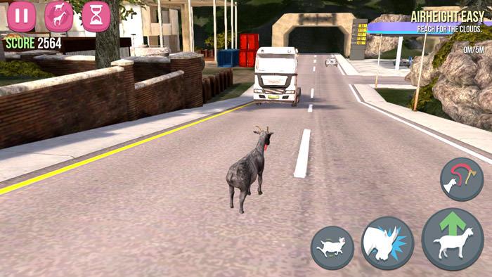 app_game_goat_simulator_3