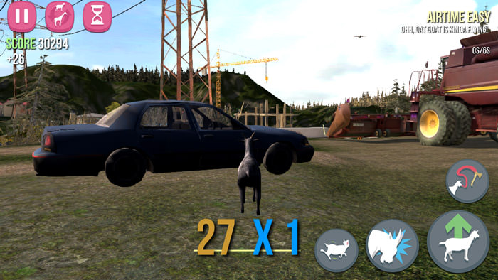 app_game_goat_simulator_4