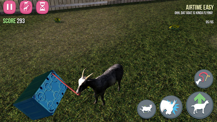 app_game_goat_simulator_5