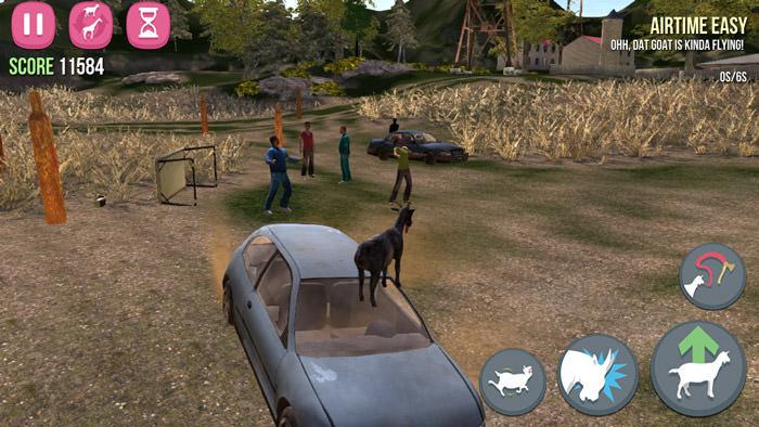 app_game_goat_simulator_6
