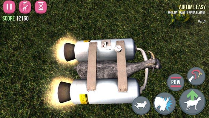 app_game_goat_simulator_7