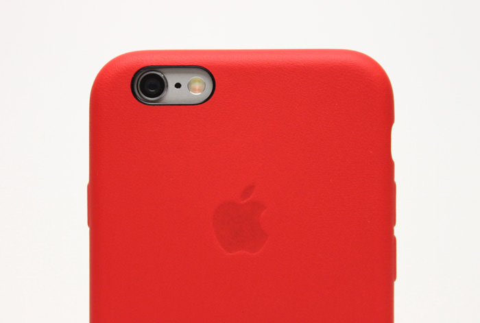 apple_iphone6_leather_case_10