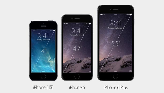 apple_iphone6_plus_announce_1