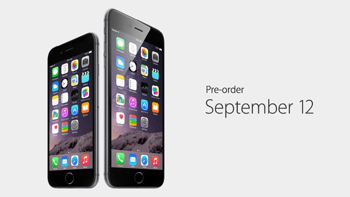 apple_iphone6_plus_announce_10