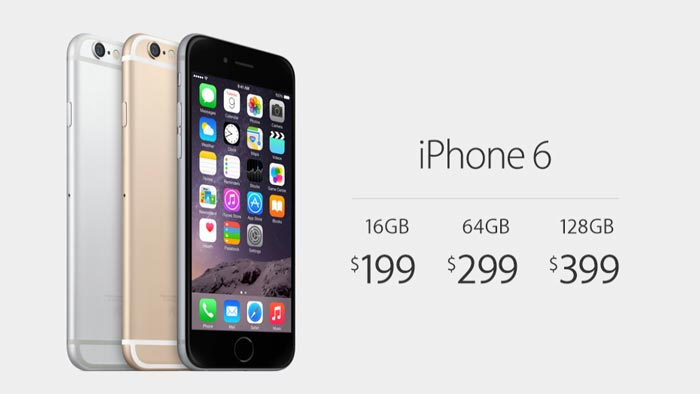 apple_iphone6_plus_announce_9