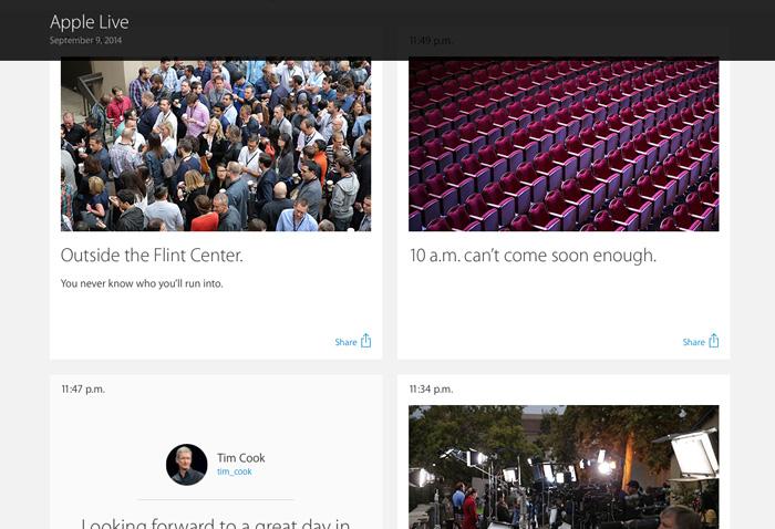 apple_live_blogging_sept9_event_1