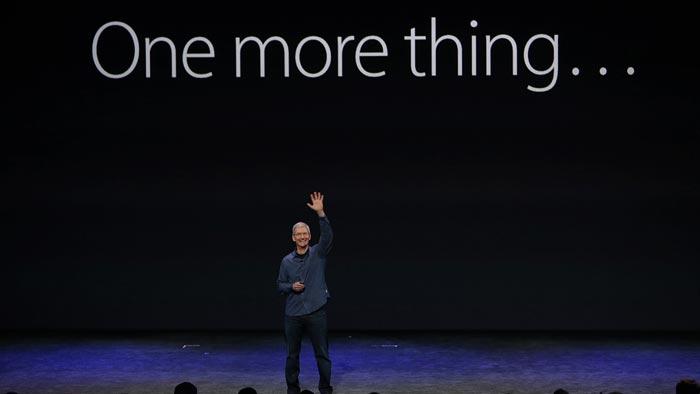 apple_sept9_event_video_1
