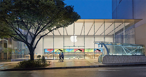 apple_store_omotesando_0