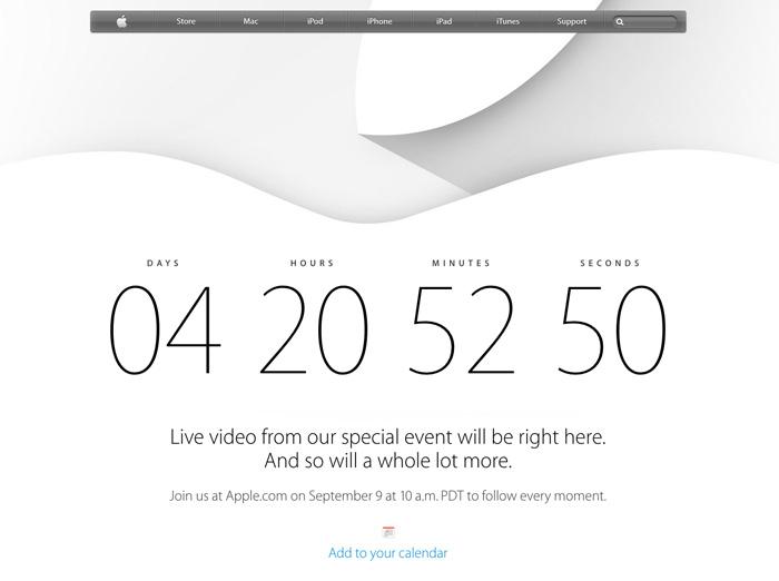 apple_to_live_stream_sept9_event_1