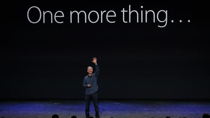 apple_watch_announcement_1