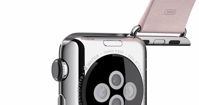 apple_watch_announcement_12