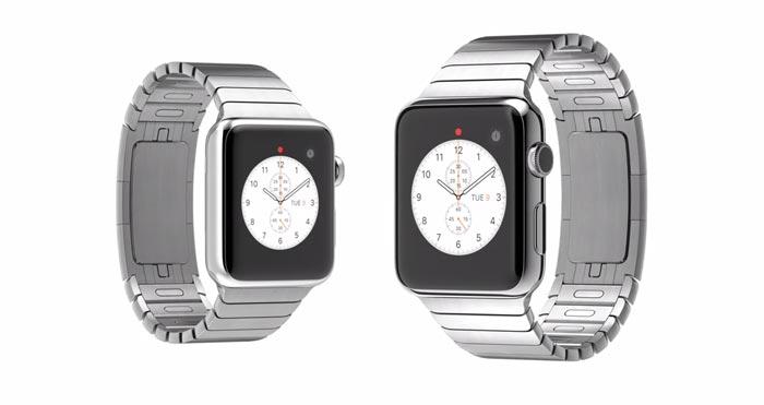 apple_watch_announcement_13