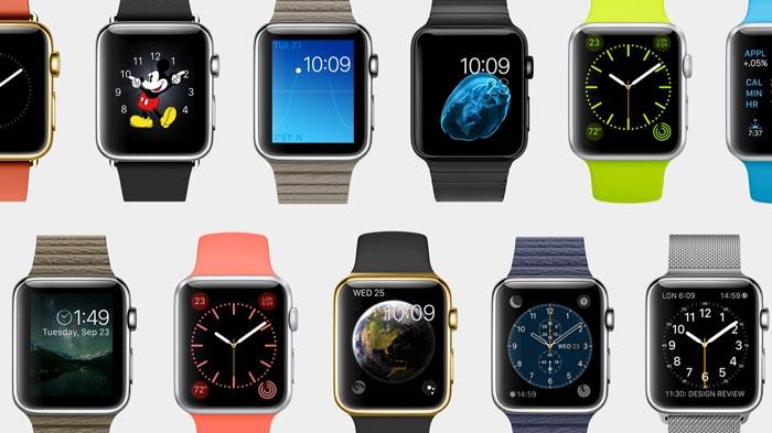 apple_watch_announcement_14