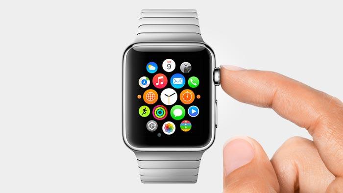 apple_watch_announcement_4
