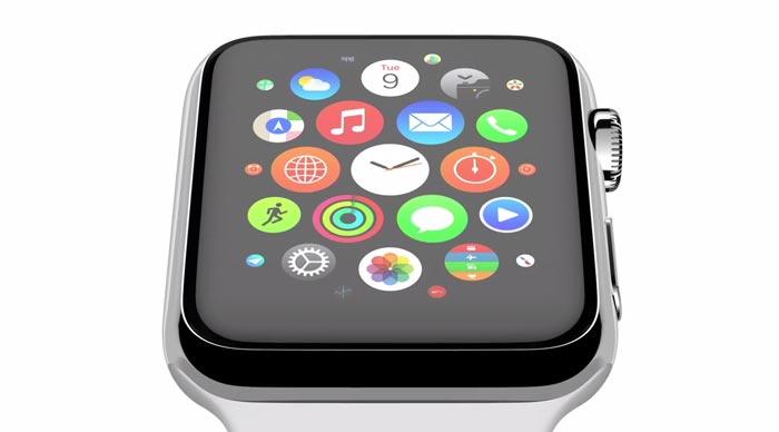 apple_watch_announcement_6