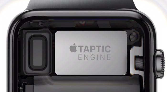 apple_watch_announcement_8